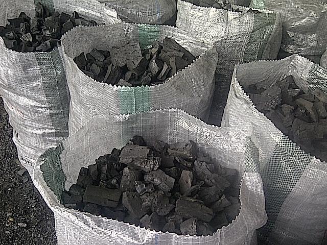 Hardwood charcoal buy wood product on alibaba