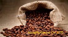 Vietnam Coffee Best Price
