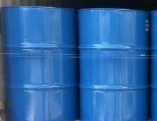 Recycled Automotive Paint Solvent