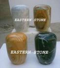 urne funeraire