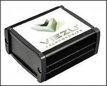 Diesel Tuning Box-Tdi Tuning Box Performance tuning and fuel economy