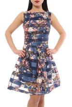 vestidos de las mujeres 2015
