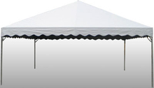 Canopy / Tent