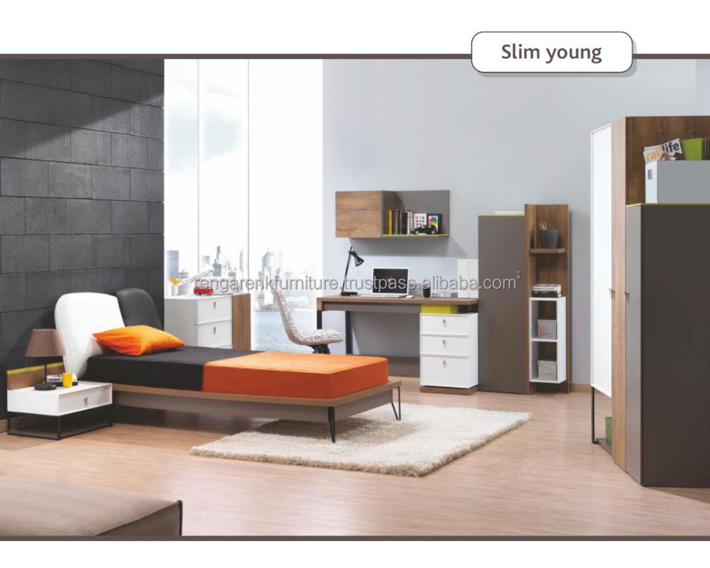 Award Winning Bedrooms Team Slim Young Buy Slim Young