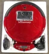 Buy 2 get 1 free iClebo Arte YCR-M05 Smart Vacuum Cleaning Robot for Pets and Allergies (YCR-M05-10)