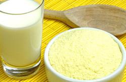 Full Cream Milk Powder Instant