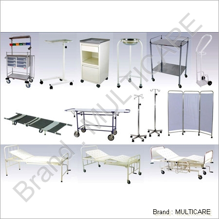 Hospital Furniture Ce Approved Buy Hospital Furniture Used Hospital Furniture Hospital