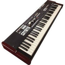 Buy 2 get 1 free for Brand new Hammond SK-1 73 Keyboard organ, 73-Key