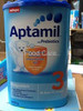 100% Ireland and Germany origined DANONE manufactured Aptamil all series skimmed milk powder,baby milk powder,powder milk