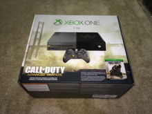 Buy 2 Get 1 Free Newest Offer FOR 2013 Xbox One Console Standard Edition by Microsoft