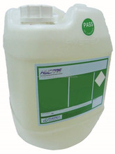 Low Caustic Degreaser