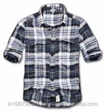new model shirts