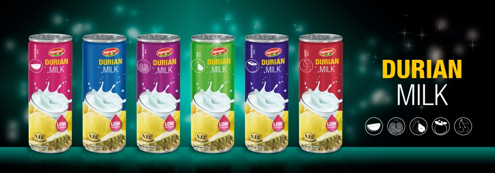 DurianMilk_Banner.jpg