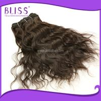 hair extensions shanghai,100% remy hair micro link hair extension
