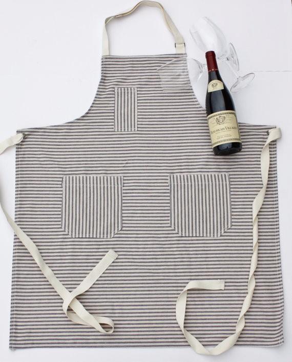 bib apron 53.jpg