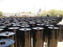 Bitumen 40/50, 60/70 & 85/100