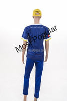Healong digitally printed manufacturer sublimated printing Soccer Tshirt design your own