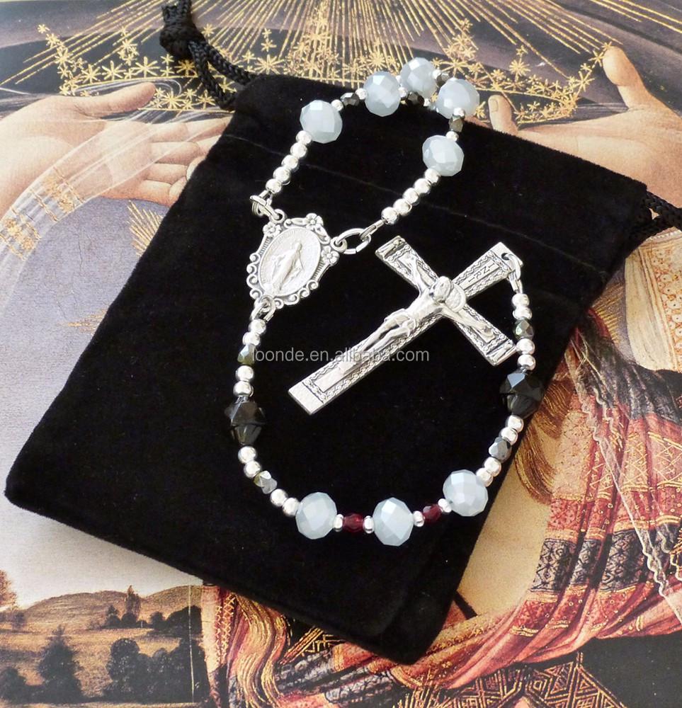 rosary chaplet velvet pouch (1).jpg