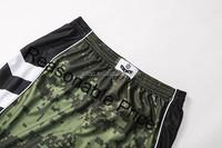 Custom Sublimation Dri Fit Team Basketball Jerseys Uniforms Design for Player