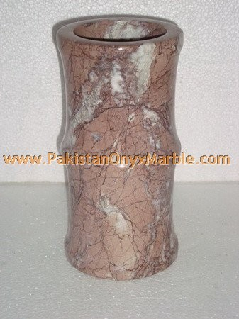 marina-pink-marble-flower-vases-03.jpg