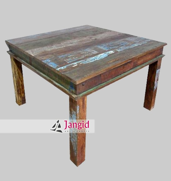 Old Ship Reclaimed Wooden Rustic Dining Table Buy Wooden  : old ship reclaimed wooden rustic dining table from alibaba.com size 549 x 579 jpeg 37kB