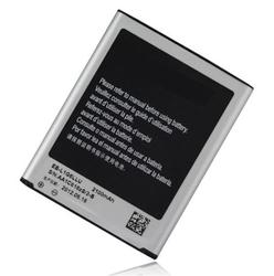 New 100% EB-L1G6LLU 2100 mAh Battery for Galaxy S3 SIII GT-i9300
