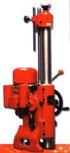 Best Cylinder boring machine