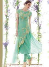 Online Salwar Kameez Shop\plus size salwar kameez\wholesale salwar kameez\pakistani designer long kurtis 2015