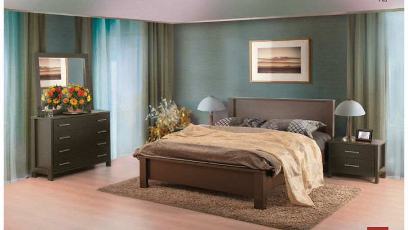 royal furniture bedroom set a12 buy bedroom furniture sets product