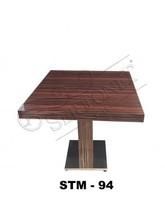tea table furniture