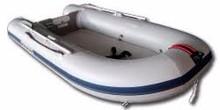 Maxxon CS-300 Inflatable Boat - Maxxon Inflatables