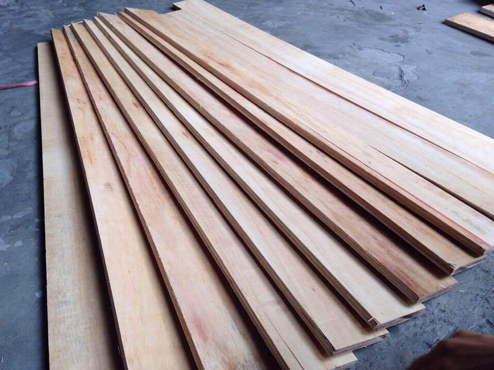 The bc grade japan lvl plywood pure glue with cheapest