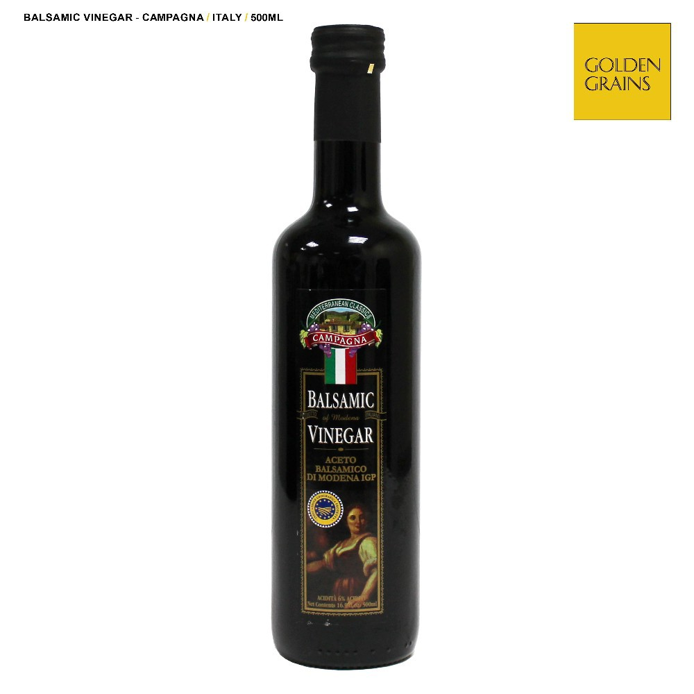 balsamic vinegar contain lead fini balsamic vinegar world market world ...
