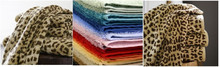 Bath/Hand/face Towels 100% cotton Plain/Printed/Embroidered for Hotel/Home/Hospital usage