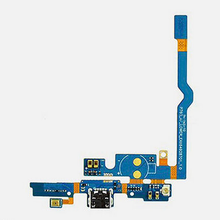 USB Connector Port Mic Flex Cable LG Optimus L9 P760 P765 P768 Charging flex