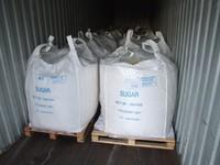Wholesale White Cane Sugar Icumsa45 Supplier
