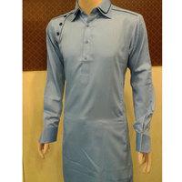 casual kurta designs for men