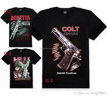 Custom Design Tee Shirts Printing,3d Tee Shirts,t shirts top Quality good fine