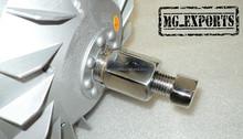 Vespa PX 125 150 T5 Star Stella Flywheel / Magneto Puller Extractor Tool @MGE