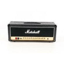 CHEAP PRICE + FREE SHIPPING & DELIVERY ON AMPLIFIER