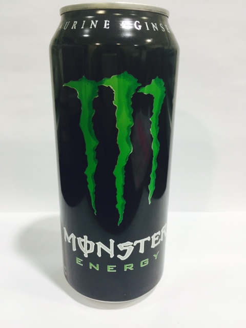 competition in energy drinks case Beverage categories such as soft drinks, juices, bottled waters, energy drinks, coffee, tea, and sports drinks are represented in the competition alcohol beverages such as sprits, wine, and beer are each competing in their own competitions.