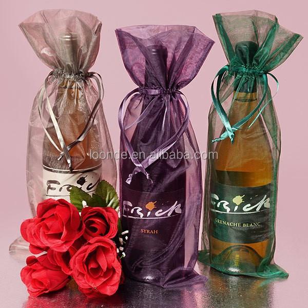 wine bottle net bag (2).jpg