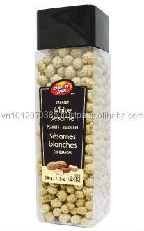 1315901476_peanuts-white-sesame-650g.jpg