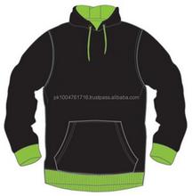 Lay Out New Design Men's Zip Hoodies 2015..