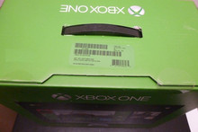 Promo Buy 2 Get 1 Free For New Latest XBOX ONE console - 1TB Memory + 10 Free Games & 2 Wireless controller