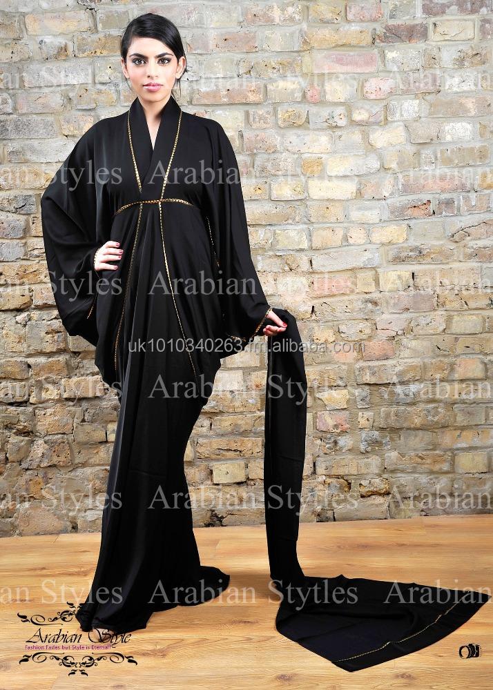 Dubai Style Kaftan Farasha Jalabiya Abaya Maxi Dress Buy Dubai Farasha Abaya Wholesale Product