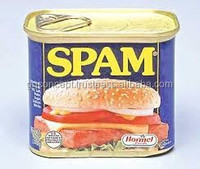 Spam Hormel Canned Meat 340g