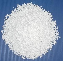 food grade sorbitol powder