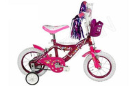 """12""""kids bicycle review"""