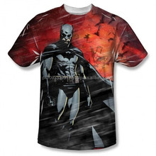 Sublimation t shirts / customize 100% Polyester Sublimation T Shirts / sublimated shirts made from bobbin industries sialkot pak